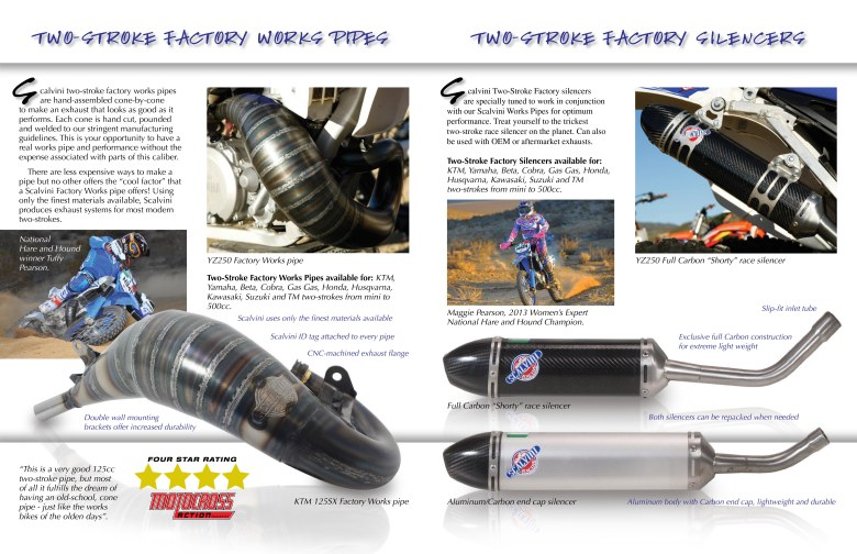 Brochures – Cre8tive Ad and Photo